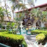 Photo de Hotel Dario