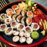Photo of Bonsai Sushi