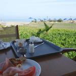 Marino's Beach Hotel Apartments-billede