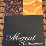Photo of Mercat Marktwirtschaft