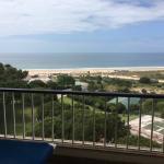 Balcony - Pestana Delfim Photo
