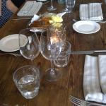 Foto di Skansen's Restaurant