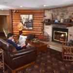 Stoney Creek Inn - Quincy Foto