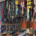 Jewlery at Lekki Markets