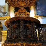 Photo de Church of San Blas (Iglesia de San Blas)