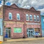 Garretson Area Historical Society and Museum