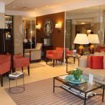 Photo de BEST WESTERN Hotel Sydney Opera