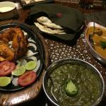 Photo of Tandoor