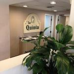 La Quinta Inn & Suites Savannah Southside Foto