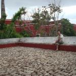 Photo de Hacienda Temozon, A Luxury Collection Hotel