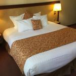 Hotel de Selves Foto