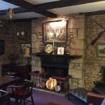Photo of Inn For All Seasons Restaurant