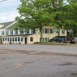 Photo de Town Hill Bed and Breakfast