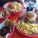 Herbie's American Diner