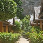 Diamond Cave Resort Foto