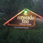 Foto de Fireside Inn