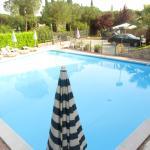 Foto di Residence Nuove Terme