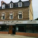 Photo de Le Petit Montmartre