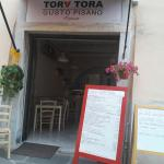 Photo of Tora Tora