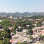Foto de Clarion Suites Las Palmas.