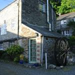 Bissick Old Mill B&B