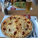 Foto de Pizzeria Poli