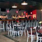 Al's dining area 1