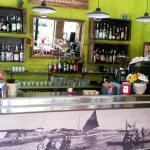 Photo of Salsedine cocktail bar & Street Food Romagnolo