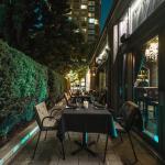Downtown Vancouver's Premiere Special Events Venue