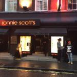 Photo de Ronnie Scott's