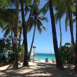 Hey! Jude Resort Hotel Foto