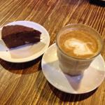Zdjęcie The Sense Coffee
