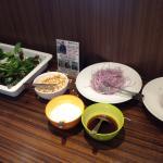 Hotel New Tsukamono Foto