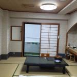 Foto de Nagasaki Hotel Ihokan