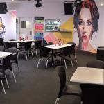 New Restaurant #2