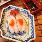 Foto de Sushi Toni