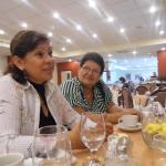 Foto di Barcelo Managua