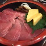 Bilde fra Inase Sushi Gumyoji