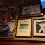 Photo of Crystal City Sports Pub
