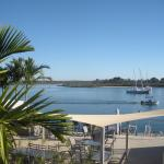 Noosa Shores Resort Photo