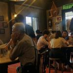 Foto Little Hainan Restaurant