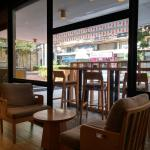 ภาพถ่ายของ Nikko Cafe Sukhumvit 23