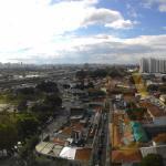 Foto de Ibis Sao Paulo Expo