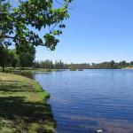Foto di Lake Canobolas