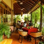 Anise Terrace