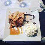 Photo of Creperie Mrs Teapot