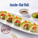 June Roll Special 2016