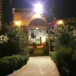 Photo of Ristorante l'Arte del Gusto