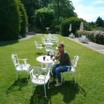 Foto di Grange Hotel