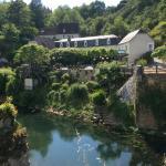 Foto di Le Pont de L'Ouysse